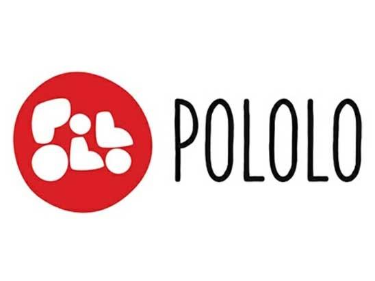 POLOLO