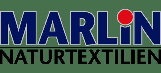 Marlin Logo 2021