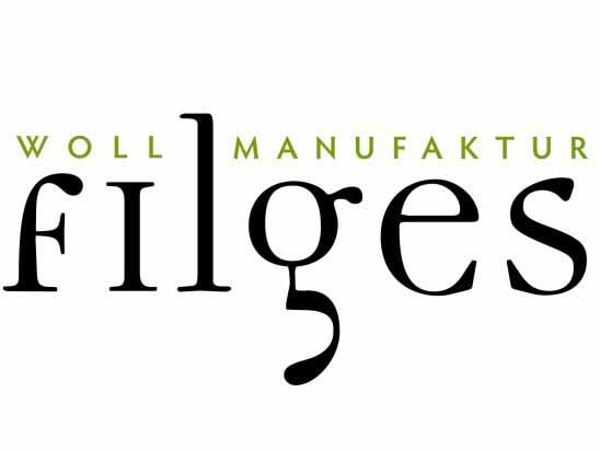 Filges Wollmanufaktur
